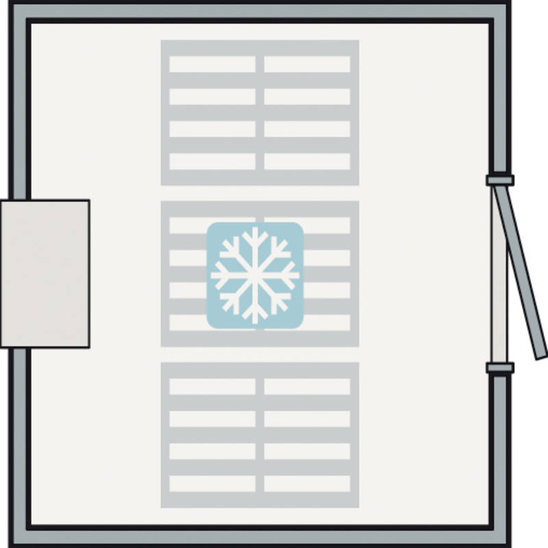 k hl tiefk hlunit boels party events. Black Bedroom Furniture Sets. Home Design Ideas