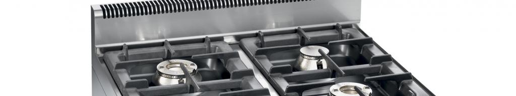 Grootkeukenapparatuur : Grootkeukenapparatuur voor uw tijdelijke keuken Boels