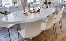 Möbelverleih Stühle Von Bei MietenTische Möbel Mieten Boels Und f7gYyb6