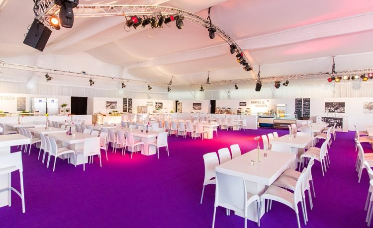 fei european championships aachen boels party events. Black Bedroom Furniture Sets. Home Design Ideas