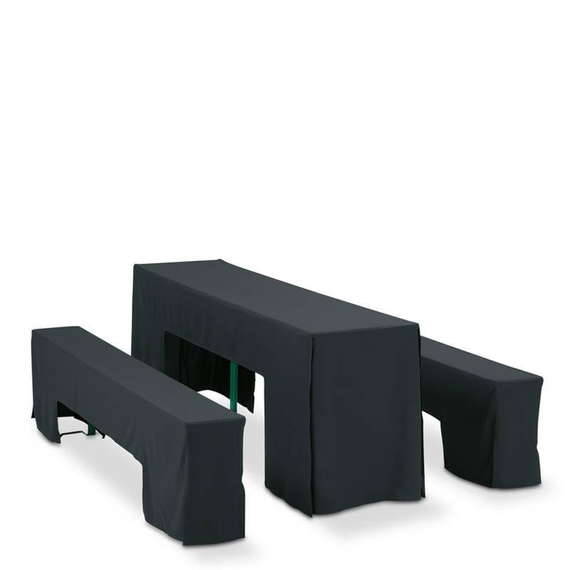 biertischhusse boels party events. Black Bedroom Furniture Sets. Home Design Ideas