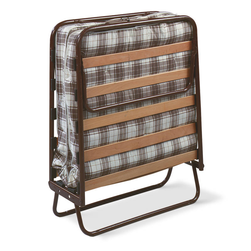 klappbett boels party events. Black Bedroom Furniture Sets. Home Design Ideas