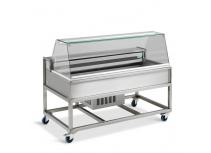 Minibar Kühlschrank Mieten : Kühlschrank mieten kühlschrank leihen für veranstaltungen boels
