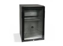 Minibar Kühlschrank Glas : Kühlschrank mieten kühlschrank leihen für veranstaltungen boels